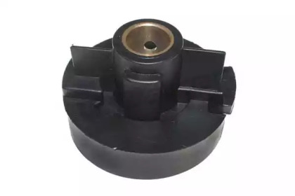 926-1031 WALKER PRODUCTS