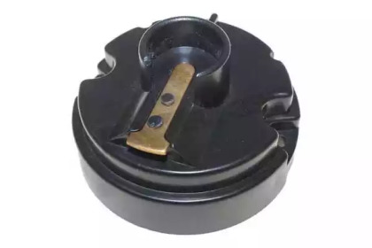 926-1042 WALKER PRODUCTS
