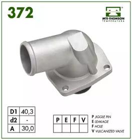 VT372.92 MTE-THOMSON