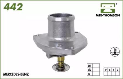 VT442.80 MTE-THOMSON