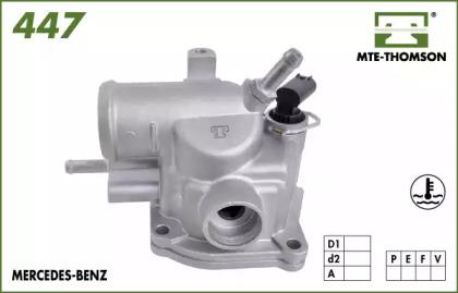 VT447.92 MTE-THOMSON