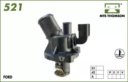 VT521.98 MTE-THOMSON