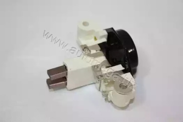 150027110 AUTOMEGA Реле-регулятор генератора Bosch (14,5V)