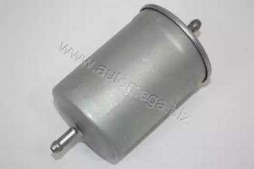180013610 AUTOMEGA Фільтр паливний Alfa Romeo/BMW/Citroen/Fiat/Lancia/Peugeot/Renault/VAG