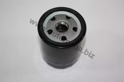 180035910 AUTOMEGA Фільтр масляний Ford Focus/C-Max/Mondeo 1.8 TDCI 06-