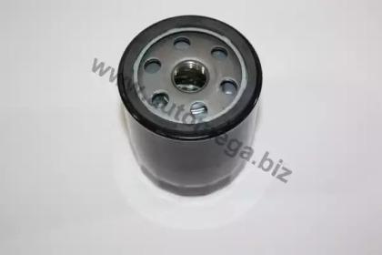 180036310 AUTOMEGA Фільтр масляний Ford Fiesta 1.25I/1.4I 16V/1.6I 95-/Volvo S60/V40/V60/V70 04-