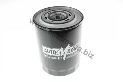 180041810 AUTOMEGA Фильтр масла