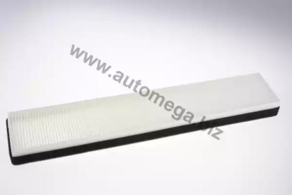 180044910 AUTOMEGA FILTR KABINOWY FORD MONDEO III 00-