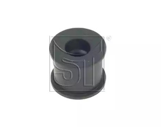 041201936240 ST-TEMPLIN Опора, стабилизатор -1