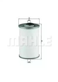 KX44D KNECHT Топливный фильтр