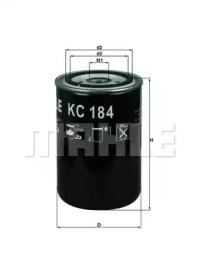 KC184 KNECHT