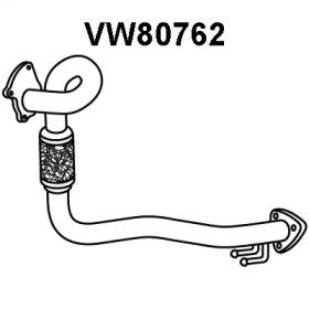VW80762 VENEPORTE