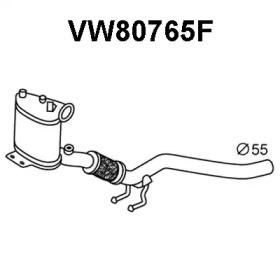 VW80765F VENEPORTE