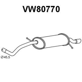 VW80770 VENEPORTE