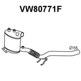 VW80771F VENEPORTE