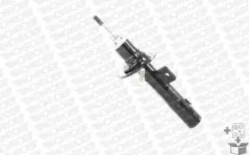 401043RM MONROE Амортизатор, передняя ось -1