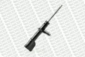 G16531 MONROE Амортизатор -3