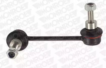 L10610 MONROE Тяга / стойка, стабилизатор -1