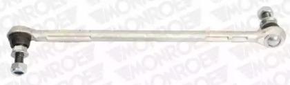 L11625 MONROE Тяга / стойка, стабилизатор