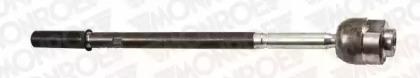 L15206 MONROE Осевой шарнир, рулевая тяга -1