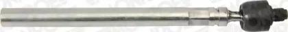 L28211 MONROE Осевой шарнир, рулевая тяга -1