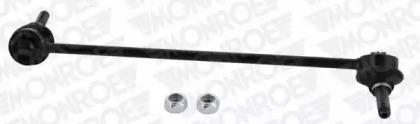 L40627 MONROE Тяга / стойка, стабилизатор -1