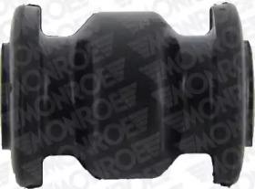 L40813 MONROE Подвеска, рычаг независимой подвески колеса -1