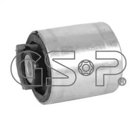 510287 GSP Подвеска, рычаг независимой подвески колеса