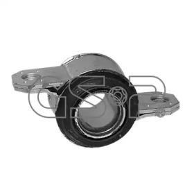 510714 GSP Подвеска, рычаг независимой подвески колеса