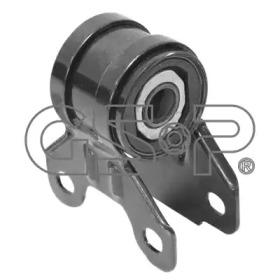 514592 GSP Рычаг независимой подвески колеса, подвеска колеса