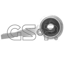 517360 GSP Рычаг независимой подвески колеса, подвеска колеса