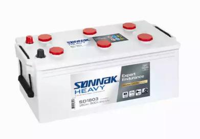 SD1803 SONNAK