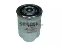 CS438 PURFLUX Топливный фильтр