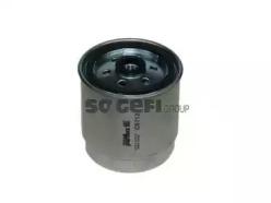 CS712 PURFLUX Топливный фильтр