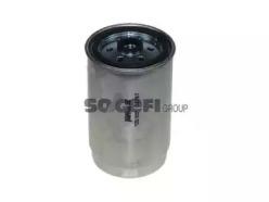 CS767 PURFLUX Фiльтр паливний Hyundai Accent 1.5Crdi 06-/Kia Ceed 1.6-2.0CRDI 07-/ Sportage 2.0 CRDI 09/04-