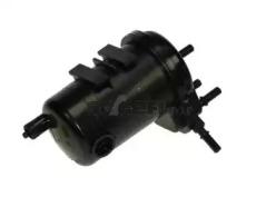 FCS748 PURFLUX Фільтр паливний Renaul Clio/Kangoo 1.5DCi 01-04