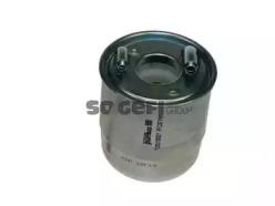 FCS785 PURFLUX FILTR PALIWA DB OM646/651 C/E 09-