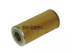 L107 PURFLUX Масляный фильтр
