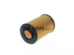 L396 PURFLUX Масляный фильтр-2