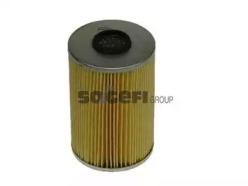 L472 PURFLUX Масляный фильтр