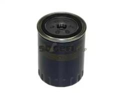 LS717 PURFLUX Масляный фильтр