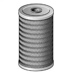 L107 PURFLUX Масляный фильтр -1
