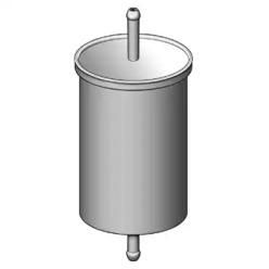 EP218 PURFLUX Топливный фильтр -1