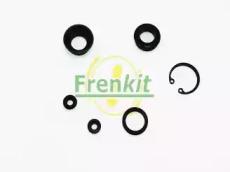 Ремкомплект, главный тормозной цилиндр 122018 FRENKIT