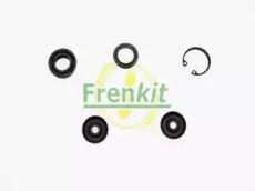 Ремкомплект, главный тормозной цилиндр 122026 FRENKIT