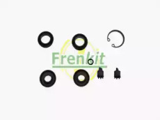 Ремкомплект, главный тормозной цилиндр 122032 FRENKIT