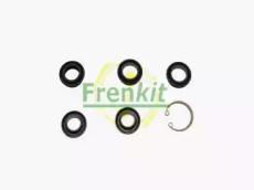 Ремкомплект, главный тормозной цилиндр 122040 FRENKIT