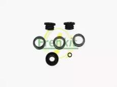 Ремкомплект, главный тормозной цилиндр 123021 FRENKIT
