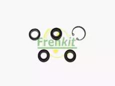 Ремкомплект, главный тормозной цилиндр 123059 FRENKIT