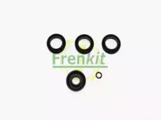 Ремкомплект, главный тормозной цилиндр 125022 FRENKIT